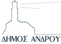 ΙΒ' ΠΑΝΕΛΛΗΝΙΟ ΣΥΝΕΔΡΙΟ ΝΑΥΤΙΚΩΝ ΜΟΥΣΕΙΩΝ