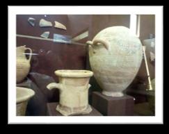 https://andros.gr/images/andros/politismos/arxaiologiko_museum.jpg